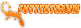 Futtertraum.de-Logo