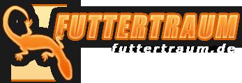 Futtertraum.de-Logo