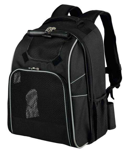 Rucksack William 33 × 43 × 23 cm